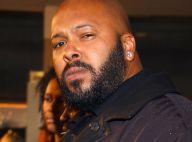 Suge Knight inculpé de meurtre : Le producteur de rap risque la prison à vie...