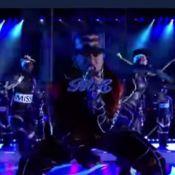 Missy Elliott : Sa 'petite soeur' Bobbi Kristina dans le coma, la rappeuse émue