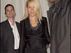 PHOTOS : Gwyneth Paltrow, une égérie très en beauté !
