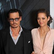 Johnny Depp marié : Ces 10 stars qui ont succombé à ce héros romantique