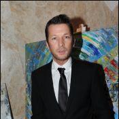 Christophe Rocancourt : Mis en examen dans l'affaire du vol de coke à la PJ