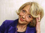 Mort de Corinne Le Poulain, figure du théâtre et de la télévision