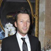 Christophe Rocancourt : ''L'escroc des stars'' remis en liberté