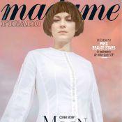 Marion Cotillard immortalisée en Jeanne d'Arc : Etonnante, solaire et magnifique