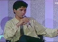 Jean-Luc Lahaye : Ses plus belles boulettes à la télé...
