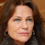 Jacqueline Bisset : ''Je ne me suis jamais fait tirer la peau, ni botoxer''