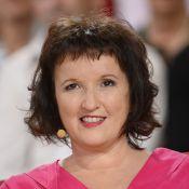 Anne Roumanoff, Rama Yade : Divas odieuses en taxi ? Un chauffeur balance !