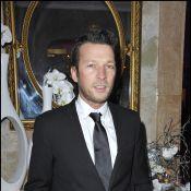 Christophe Rocancourt : ''J'ai des enfants, je ne fais jamais dans la came''