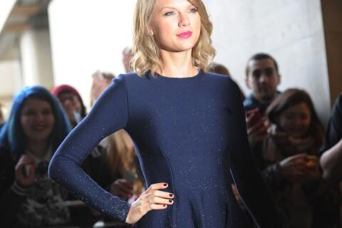 Taylor Swift et la Reine des Neiges : Duel de blondes au sommet