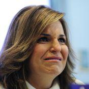 Arantxa Sanchez : Ruinée et attaquée par le fisc, elle accuse ses parents