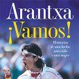 Dans son autobiographie, publiée le 7 février 2012, Arantxa Sanchez affirme que ses parents ont dilapidé ses gains amassés en carrière sur le circuit WTA, soit 45 millions d'euros, et qu'elle est aujourd'hui ruinée.