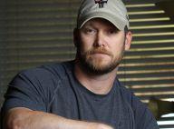 American Sniper : Le tueur de Chris Kyle condamné à la prison à vie