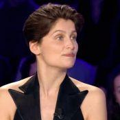 Julie Gayet et Marion Cotillard moquées : Laetitia Casta les défend