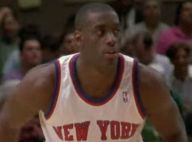 Anthony Mason : Mort à 48 ans de l'ex-star de la NBA et des New York Knicks