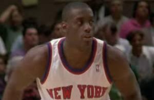 Anthony Mason : Mort à 48 ans de l'ex-star de la NBA et des New York Knicks