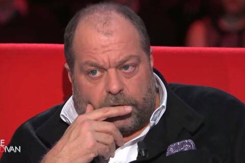 Éric Dupond-Moretti sur Le Divan : Confessions émouvantes de 'l'Acquittator'