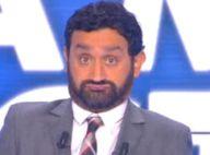 TPMP - Cyril Hanouna : Candidat à la présidence de France Télévisions !