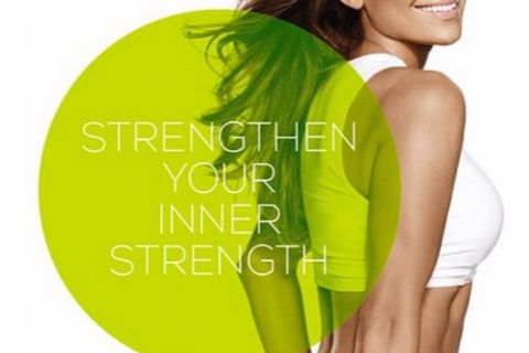 Jennifer Lopez : Ses conseils fitness pour se sculpter des abdos en béton !