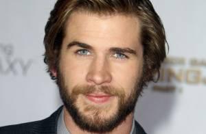 Independance Day 2 : Une star d'Hunger Games et le fils de Will Smith au casting