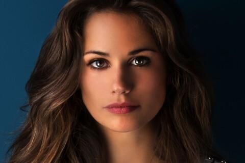 Lucie Lucas (Clem) : Femme fatale... digne d'une James Bond girl ?