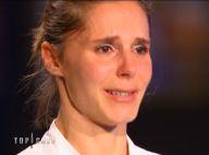 Top Chef 2015 : Vanessa, dernière femme en lice, éliminée, les larmes de Florian