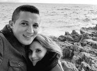 Top Chef 2015 - Vanessa et Adel en couple, ils officialisent !