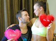 Karina Smirnoff : Infidèle ? Son fiancé annule leurs fiançailles !