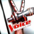 Bande-annonce de  The Voice 4  - épisode du samedi 14 mars 2015.