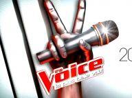 The Voice 4 : Nehuda, Neeskens, Tom, Camille Lellouche... Qui sera qualifié ?
