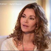 Ingrid Chauvin : Nouvelle et touchante demande en mariage de son mari Thierry...