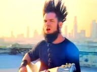 Mort de Wayne Static (Static-X) : Les causes du décès enfin connues...