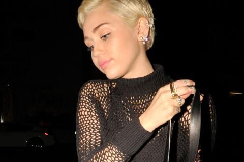 Miley Cyrus : Patrick Schwarzenegger infidèle ? Il s'éclate avec une autre !