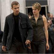 Sorties cinéma : Divergente 2, Julianne Moore malade et l'homme idéal Niney