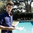 Bande-annonce du film Un homme idéal, en salles le 18 mars 2015