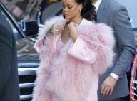 Look de la semaine : Rihanna et Rita Ora, prêtes pour un printemps stylé