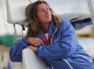 """Florence Arthaud (Dropped) : Les """"doubles"""" obsèques de la navigatrice annoncées"""