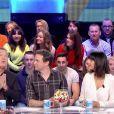 Les Enfants de la télé sur TF1, le 20 mars 2015.