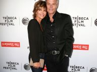 Lisa Rinna : Belle amoureuse devant le fils de Tom Hanks