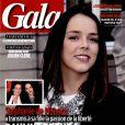 Le magazine Gala du 26 mars 2015