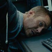 Fast and Furious 7 : Le combat haletant du regretté Paul Walker