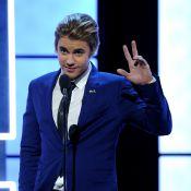 Justin Bieber : Les blagues sur Paul Walker, ça ne passe pas pour Ludacris !