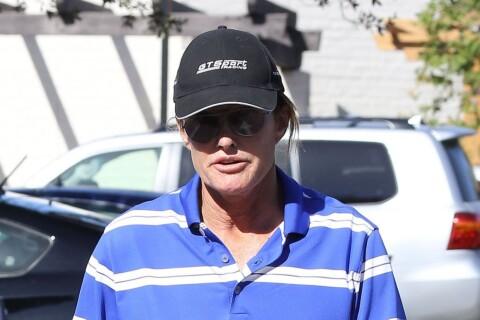 Bruce Jenner et son changement de sexe : Et maintenant, des implants mammaires ?
