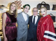 Rita Ora et Olivia Palermo avec leurs amoureux à Paris: Sous le signe de la mode