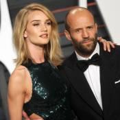 Jason Statham et Rosie Huntington-Whiteley : Un nid d'amour à 13 millions !