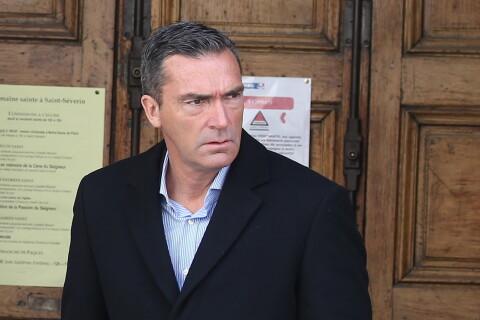 Florence Arthaud: Réponse musclée de la prod aux accusations de son frère Hubert
