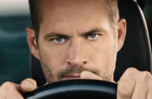 Fast & Furious 7 prêt à tout exploser au box-office !