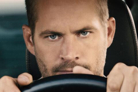 Fast & Furious 7 prêt à tout exploser au box-office !