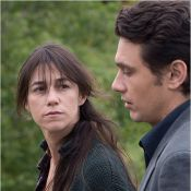 Charlotte Gainsbourg et James Franco en pleine tourmente...