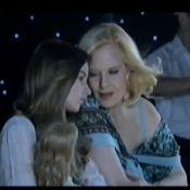Sylvie Vartan et sa fille Darina, bientôt 18 ans : Confidences d'une maman