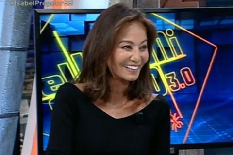 Isabel Preysler de retour : Radieuse, elle se confie après la mort de son mari